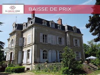 loft à Chateauroux (36)