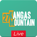 27 Kangas Mountain 2020 icon