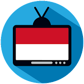 TV Indonesia Online Info Chann