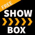 Best showbox free movies icon