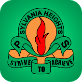 Sylvania Heights Public School