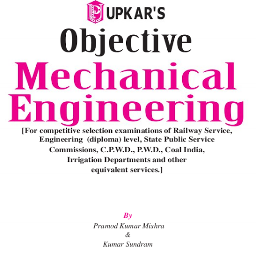 All Engineering books PDF online screenshot 2