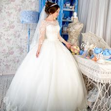 Wedding photographer Yuriy Tyumencev (tywed). Photo of 18.02.2017