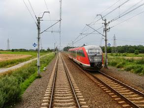 Photo: Środa Śląska: 642 533 jako Wrocław - Drezno
