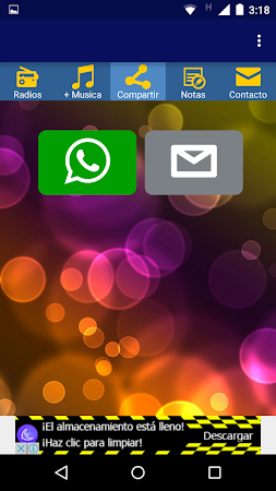 Electronic Music 1.04 screenshot 2092101