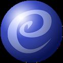 Hearing Test Pro icon
