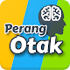 Download Perang Otak For PC Windows and Mac