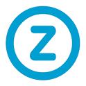 Omroep Zeeland icon