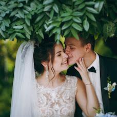Wedding photographer Dmitriy Vasilenko (dmvasilenko). Photo of 08.10.2016