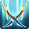 Sudden Assassin (Tap RPG) file APK for Gaming PC/PS3/PS4 Smart TV