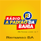 Rádio Paixâo Bahia Download for PC Windows 10/8/7