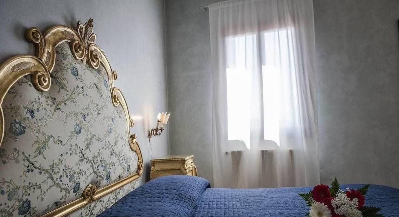 Residenza Ca' Dorin