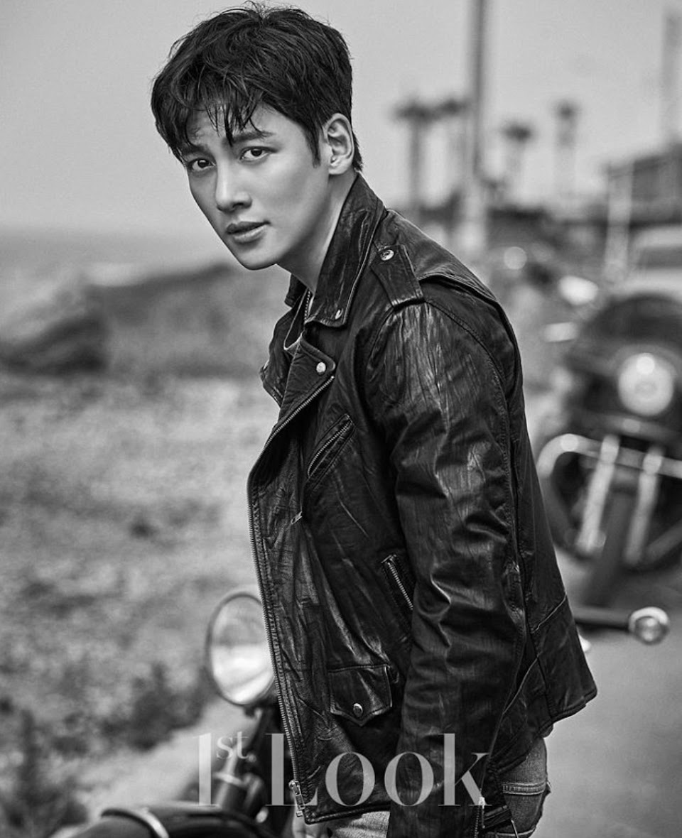 changwook2