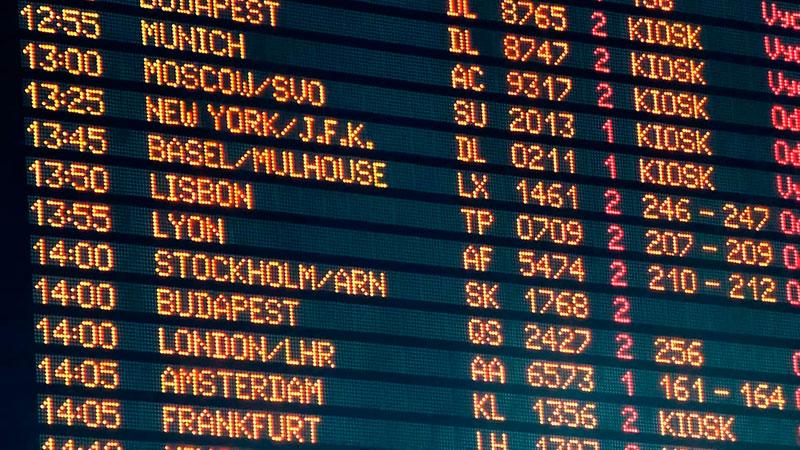 consejos para moverte por el aeropuerto como un experto.jpg
