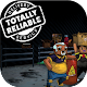 Download Guide Totally Reliable Delivery Service Games Tips For PC Windows and Mac