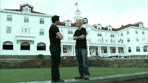 Stanley Hotel; Pennhurst thumbnail