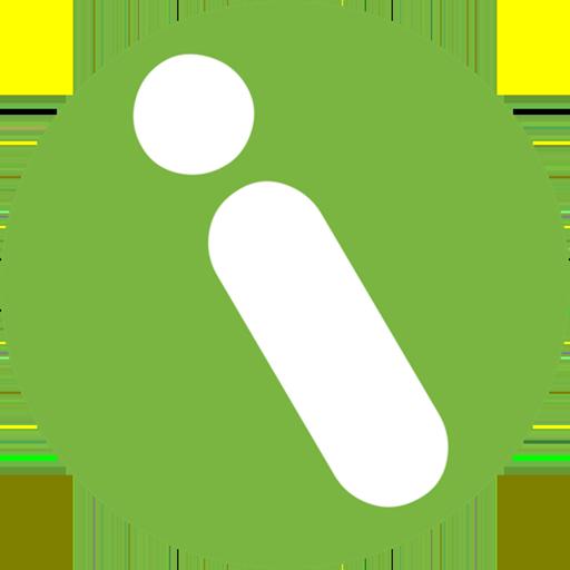iguama