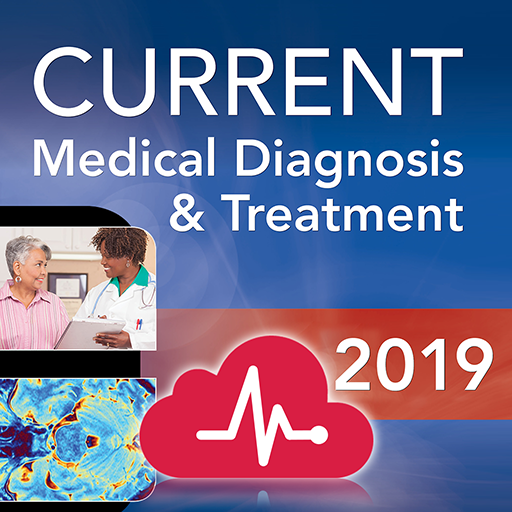 CURRENT Medical Diagnosis and Treatment 2019 - Apps on Google Play