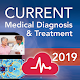 CURRENT Medical Diagnosis and Treatment 2019 Download on Windows