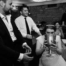 Wedding photographer Maria Velarde (mariavelarde). Photo of 18.11.2015