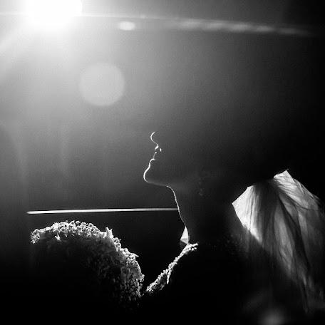 Wedding photographer Cícero Oliveira (CiceroOliveira). Photo of 24.10.2017