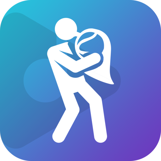 Tonestro For Horn - Practice Rhythm & Pitch Android APK Download Free By Erfurter Verkehrsbetriebe AG
