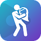 Horn: Learn, Practice & Play by tonestro (game)