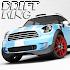 CarX Drift King