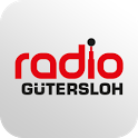 Radio Gütersloh icon
