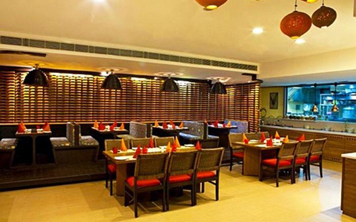 best-buffet-lunch-restaurants-gurgaon-Asia-7_image