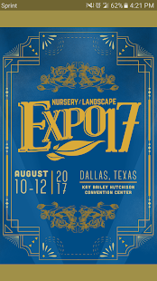 2017 Nursery/Landscape EXPO- screenshot thumbnail
