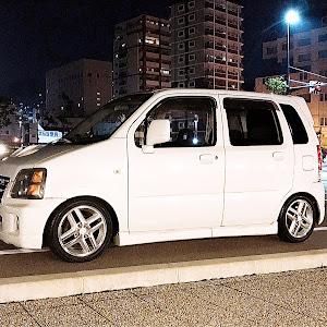 ワゴンR MC22Sのカスタム事例画像 don☆kuma/kura【Jun Style】さんの2020年07月27日21:45の投稿