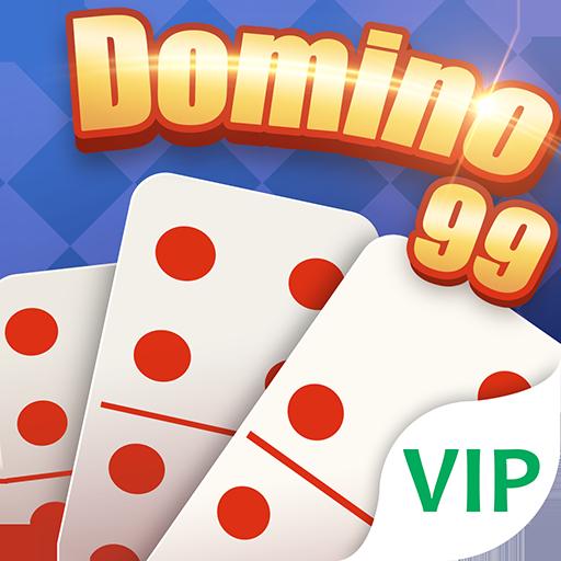 2021 Domino Qiuqiu Vip Pc Android App Download Latest