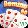 Domino QiuQiu VIP 1.2.4 APK MOD