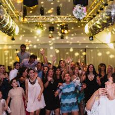 Wedding photographer Ariel Segovia (segovia). Photo of 24.05.2017