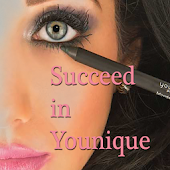 Succeed in Younique