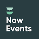 ServiceNow Events icon