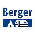 Fritz Berger icon