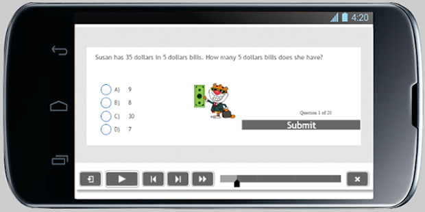 Mathematik Textaufgaben – Apps bei Google Play
