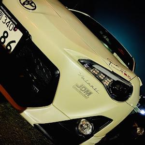 86 ZN6 GTグレードのカスタム事例画像 たけぱち    さんの2020年01月24日09:00の投稿
