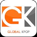 GKpop