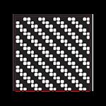 Weave Shiraz