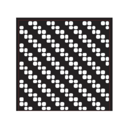 Logo for Weave Shiraz