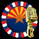Arizona Radio Stations - USA Download on Windows