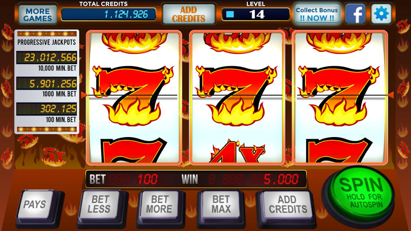 Игровые автоматы онлайн бесплатно старые