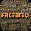 Factorio Product (Wiki) APK