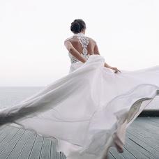 Wedding photographer Andre Petryna (ArtFoto). Photo of 19.11.2018