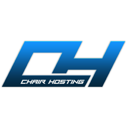 Chair Hosting 生產應用 App LOGO-APP開箱王