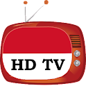 All Indonesian TV Channels HD icon