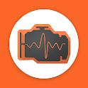 inCarDoc - OBD2 ELM327 Car Scanner icon